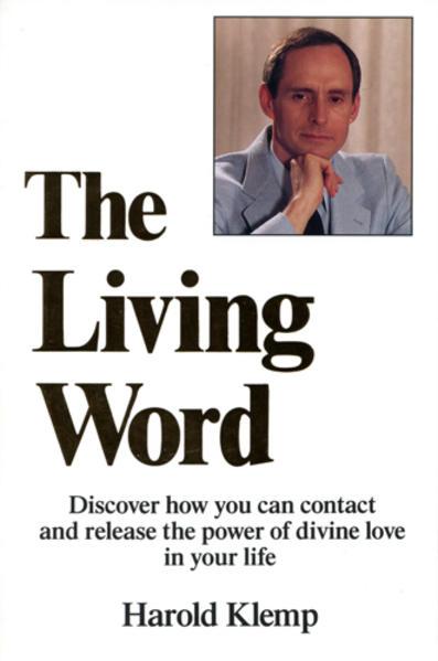 The Living Word: Book 1 als Taschenbuch