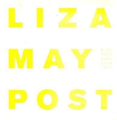 Liza May Post als Taschenbuch