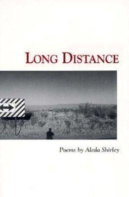 Long Distance als Taschenbuch
