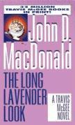 Long Lavender Look als Taschenbuch
