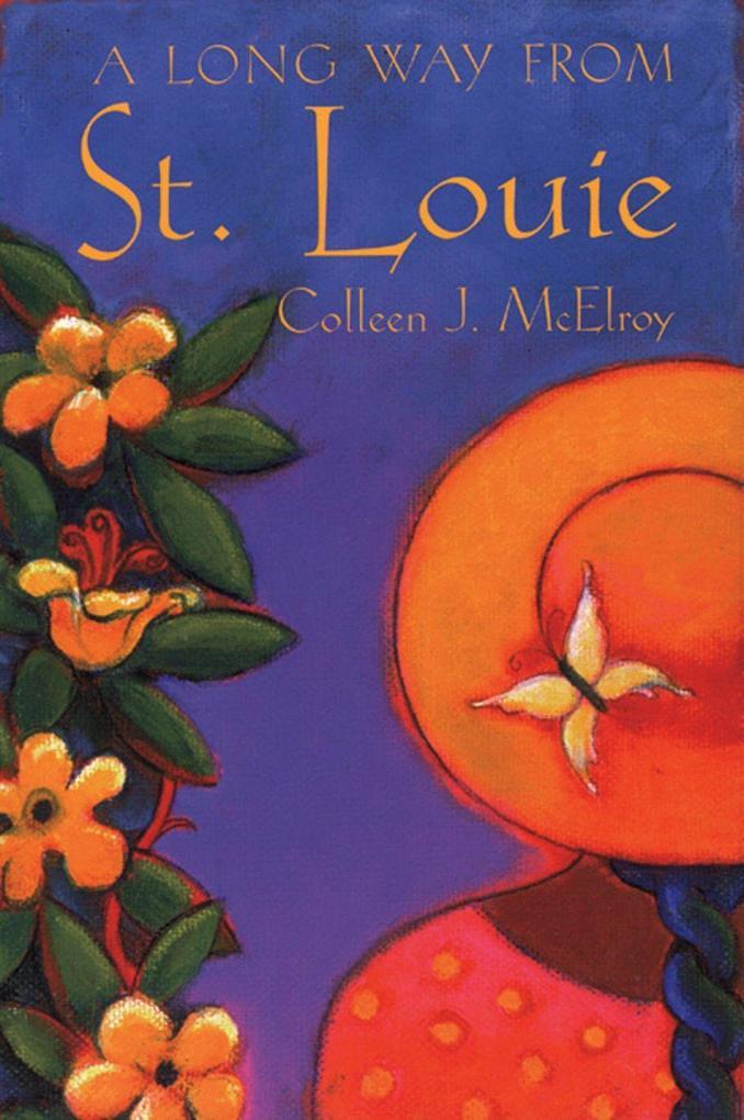 A Long Way from St. Louie als Taschenbuch