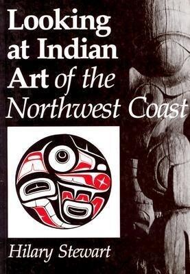 Looking at Indian Art of the Northwest Coast als Taschenbuch