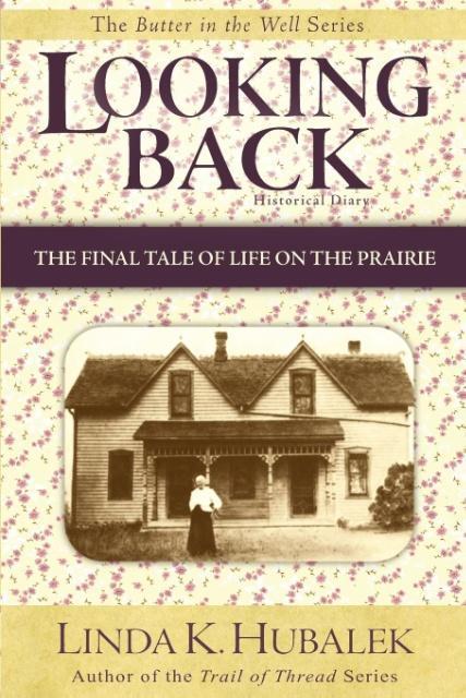 Looking Back als Taschenbuch