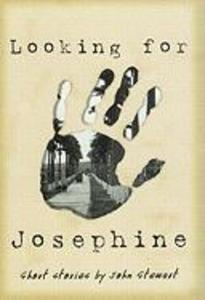 Looking for Josephine: Short Stories als Taschenbuch