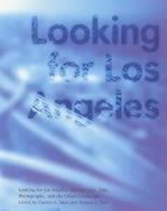 Issues and Debates Series als Taschenbuch