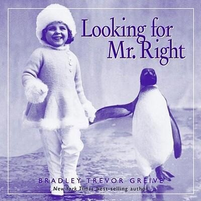Looking for Mr. Right als Buch
