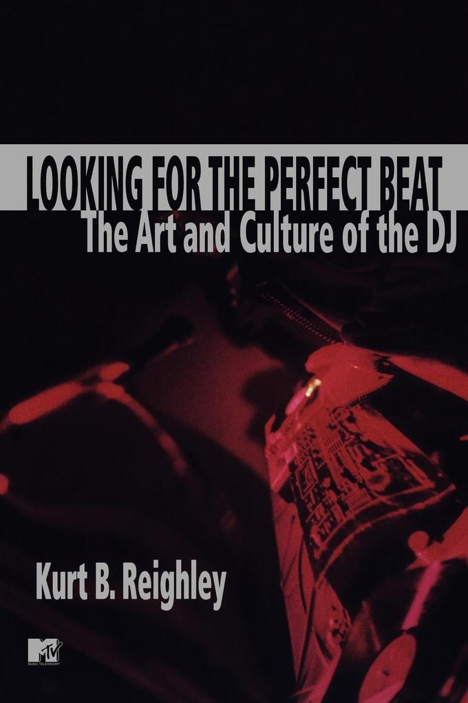 Looking for the Perfect Beat als Taschenbuch