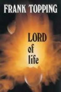 Lord of Life als Taschenbuch