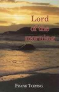 Lord of the Morning als Taschenbuch