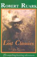 The Lost Classics als Buch