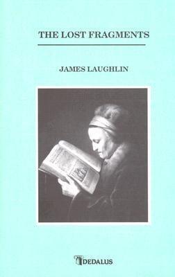The Lost Fragments als Taschenbuch