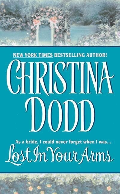 Lost in Your Arms als Taschenbuch