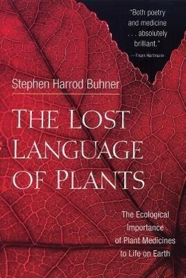 The Lost Language of Plants als Taschenbuch