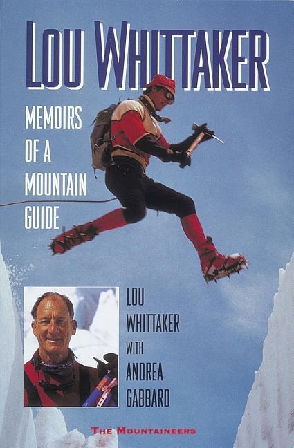 Memoirs of a Mountain Guide als Taschenbuch