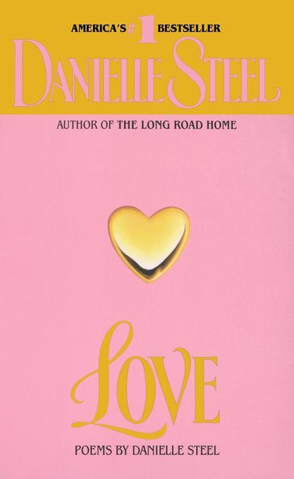 Love: Poems als Taschenbuch
