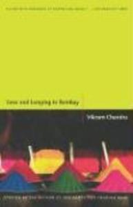 Love and Longing in Bombay: Stories als Taschenbuch