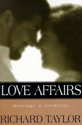 Love Affairs als Taschenbuch