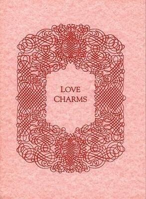 Love Charms als Taschenbuch