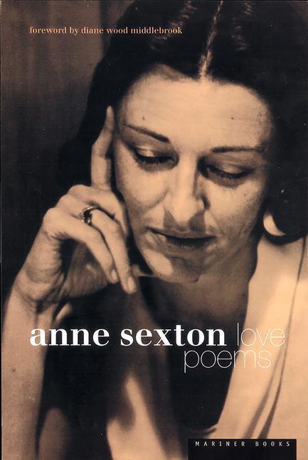 Love Poems als Taschenbuch
