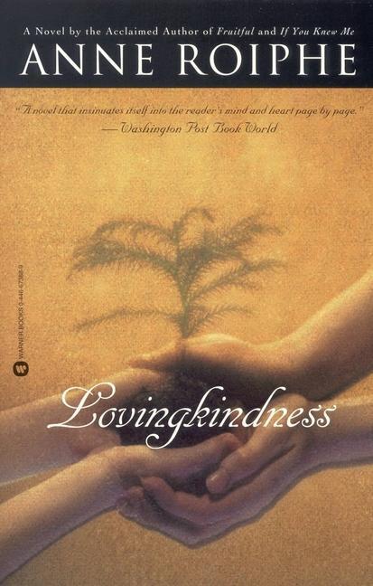 Lovingkindness als Taschenbuch
