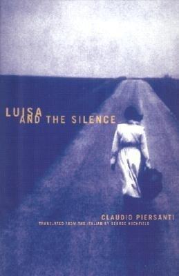 Luisa and the Silence als Taschenbuch