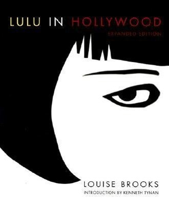 Lulu In Hollywood als Taschenbuch