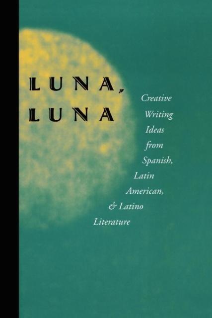Luna, Luna als Taschenbuch