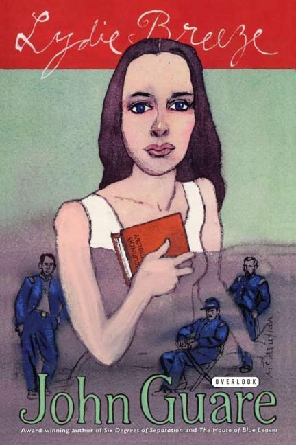 Lydie Breeze: Part I: Bulfinch's Mythology, Part II: The Sacredness of the Next Task als Taschenbuch