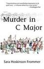 Murder in C Major: A Joan Spencer Mystery