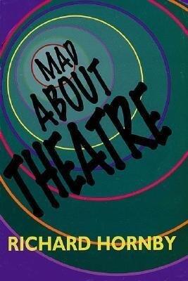 Mad about Theatre als Taschenbuch