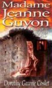 Madame Jeanne Guyon, Child of Another World als Taschenbuch