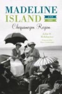 Madeline Island & Chequamegon als Taschenbuch