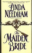 The Maiden Bride als Taschenbuch