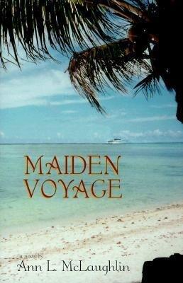 Maiden Voyage als Taschenbuch