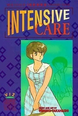 Maison Ikkoku, Vol. 7 (1st Edition): Intensive Care als Taschenbuch