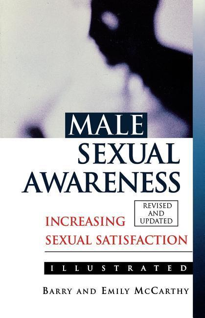 Male Sexual Awareness als Taschenbuch