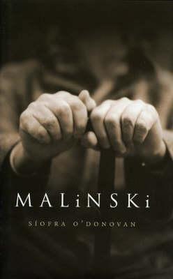 Malinski als Taschenbuch