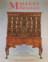 Mallett Millennium als Buch