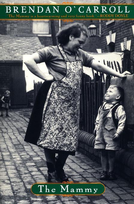 The Mammy als Taschenbuch