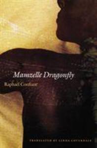 Mamzelle Dragonfly als Taschenbuch
