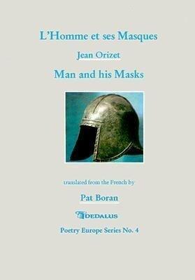 Man and His Masks als Taschenbuch