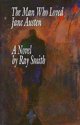 The Man Who Loved Jane Austen als Taschenbuch