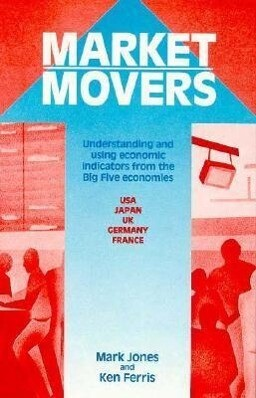Market Movers als Buch