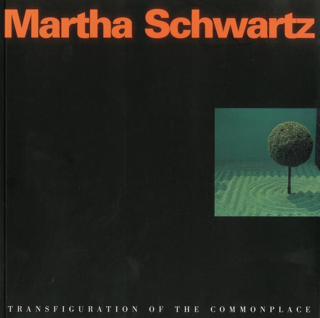 Martha Schwartz als Taschenbuch