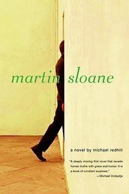 Martin Sloane als Taschenbuch