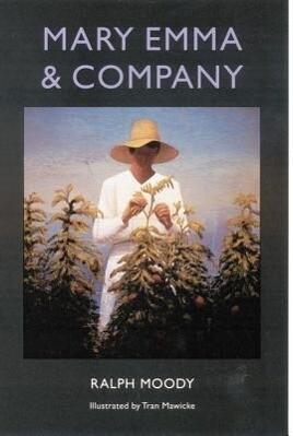 Mary Emma & Company als Taschenbuch