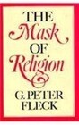 The Mask of Religion