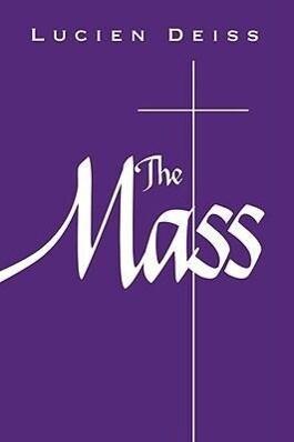 The Mass als Taschenbuch