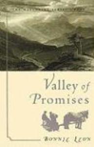 Valley of Promises als Taschenbuch