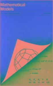 Mathematical Models als Taschenbuch